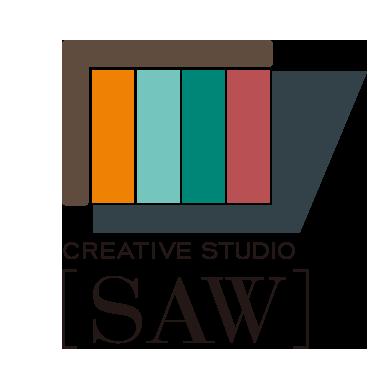 Creative studio SAW-クリエイティブスタジオ ソウ- スタッフブログ